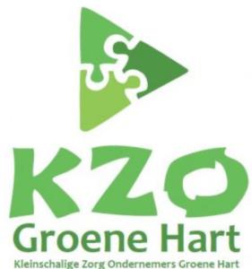 logo KZO